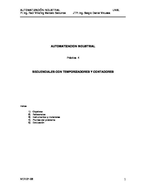 prt4.pdf