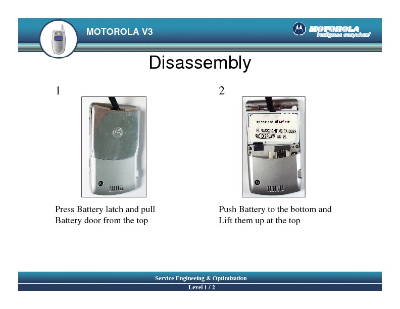 V3 Dismantle Guide.pdf