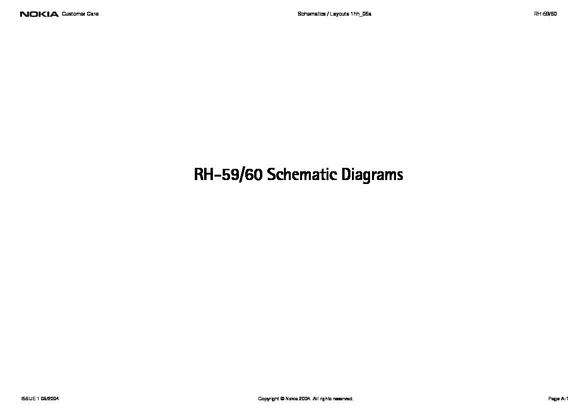 08-RH59_60-schematics.pdf