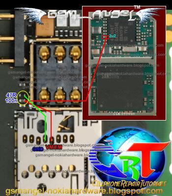 nokia 6730c MMC solution.jpg