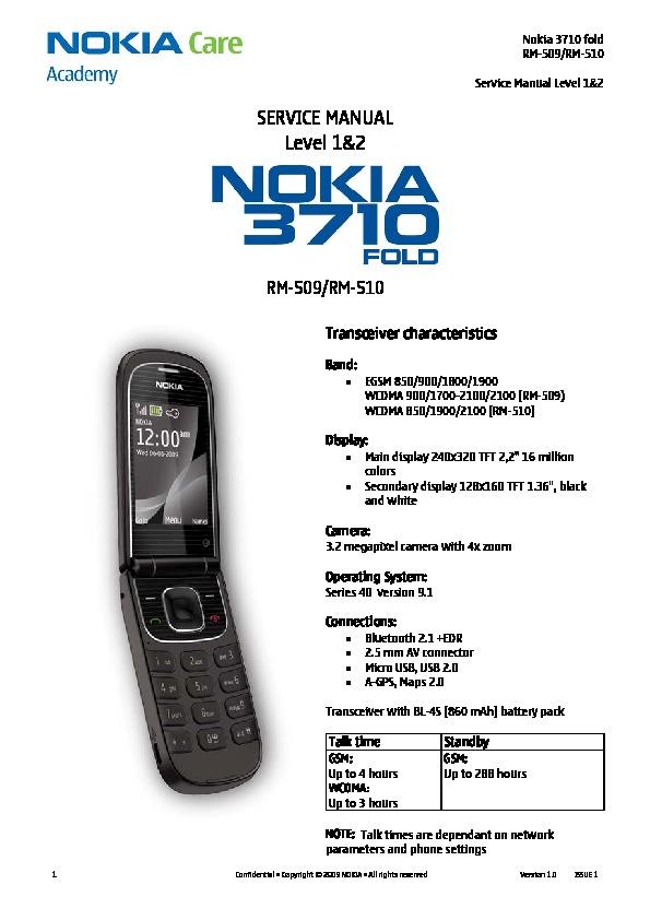 Nokia_3710fold_RM_509_510_Service_Manual_L1L2_v1_0.pdf