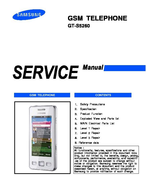 Celular_samsung_gt-s5260_service_manual.pdf