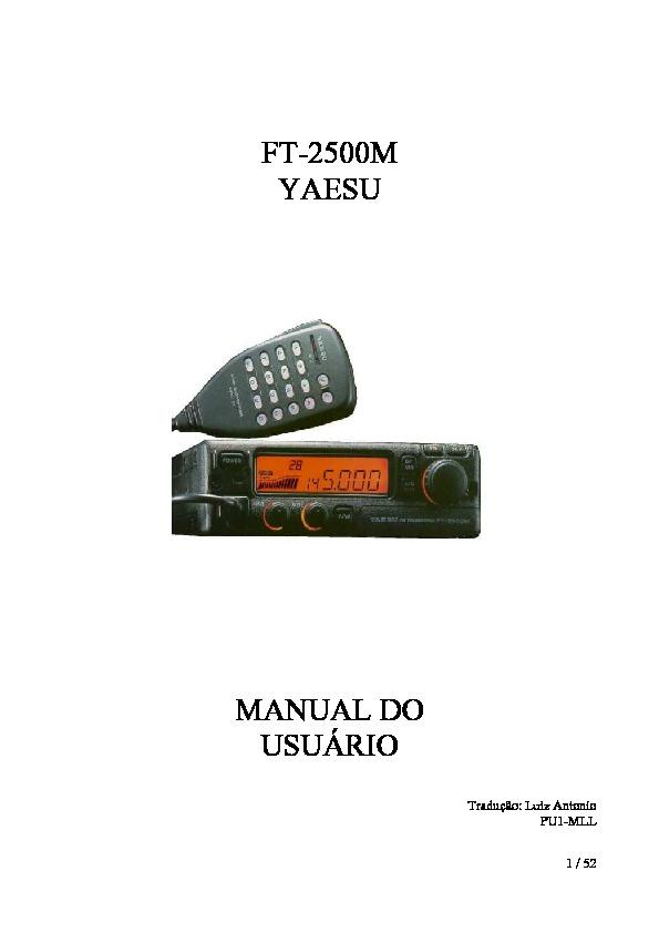ft-2500-manual_de_instrucoes-portuguese.pdf