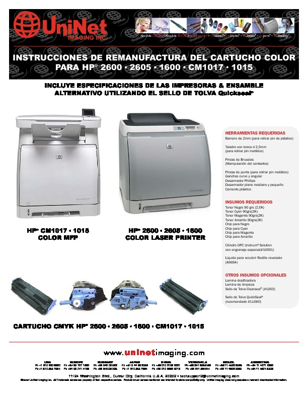 HP2600RemanSpanishVer.pdf