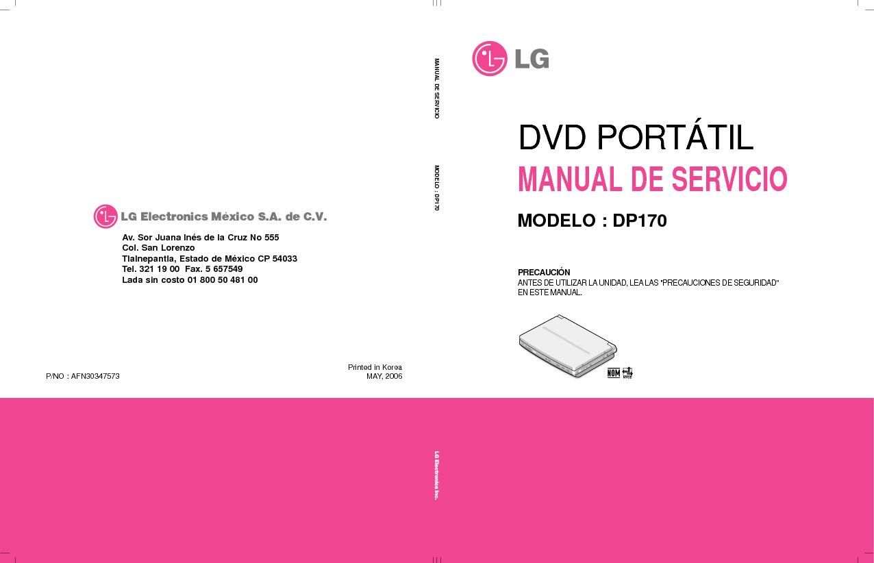 DP170BN LG.pdf