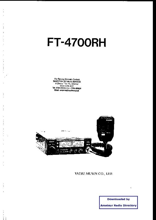 Yaesu Ft-4700rh.pdf