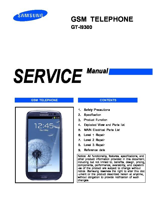audi q3 owners manual download