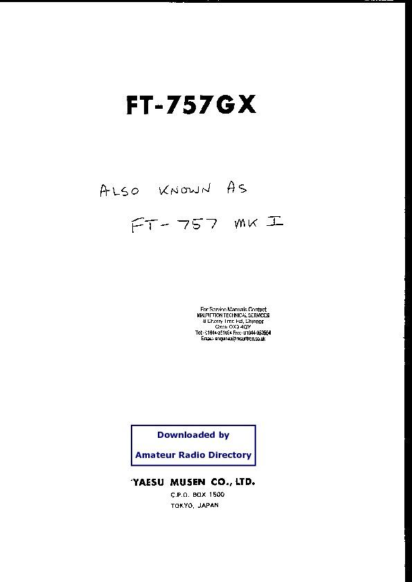 yaesuFT757GX_serv.pdf