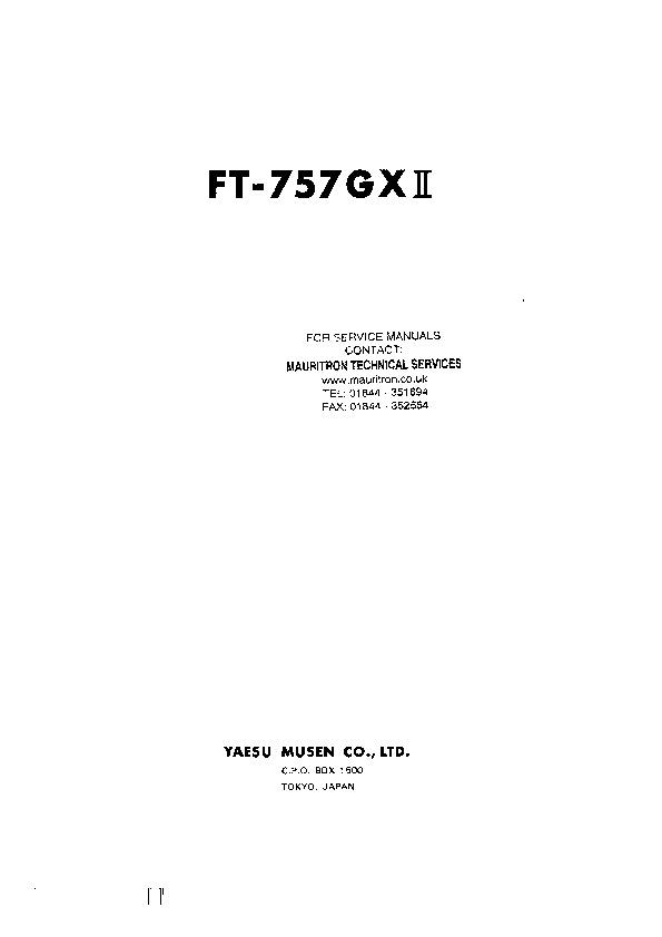 Yaesu_FT-757GXII.pdf