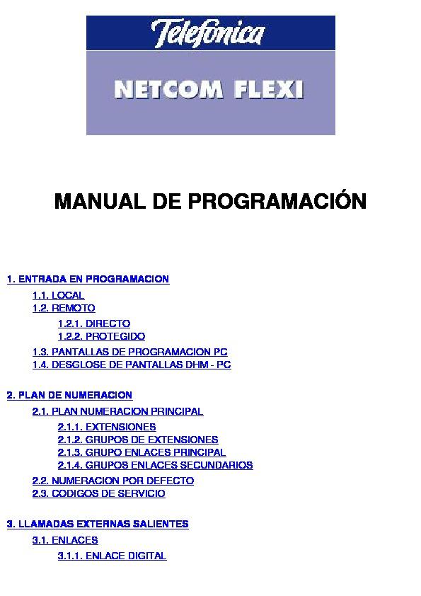 manual-programacion-flexi.pdf