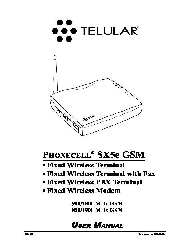 SX5e-GSM-User-Manual.pdf