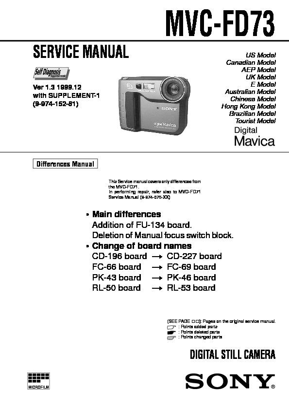 MVC-FD73.pdf