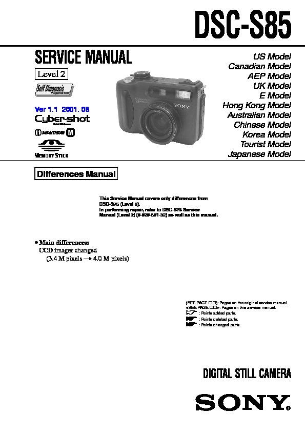 Sony DSC-S85.pdf