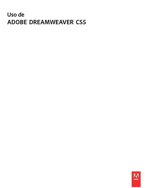 dreamweaver_cs5_help.pdf
