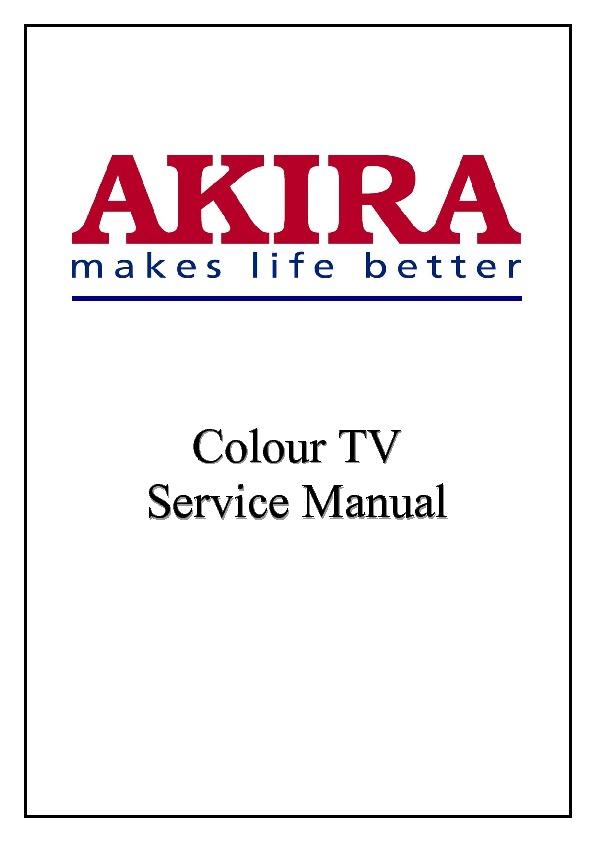 AKIRA_21WHS3BN_OM_8370_STV9302A_AN7522_KA5Q0765_TDA9381.pdf