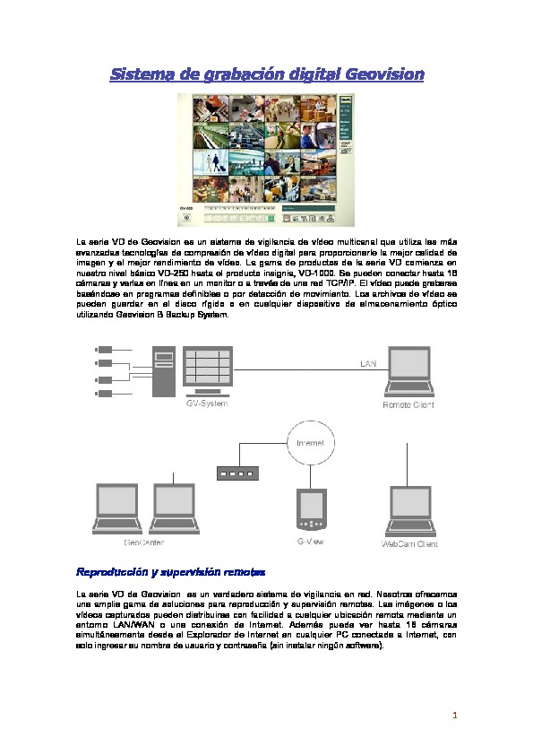 Geovision.pdf