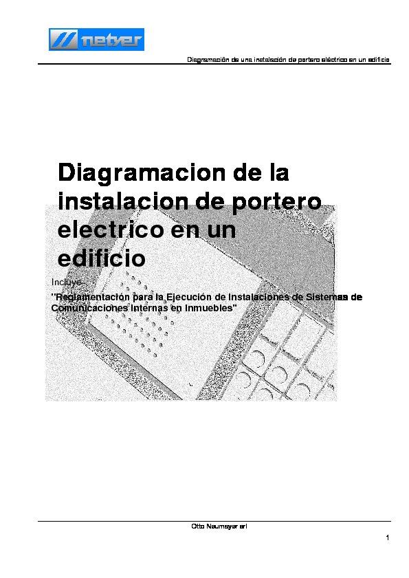 porteroelectrico_edificio.pdf