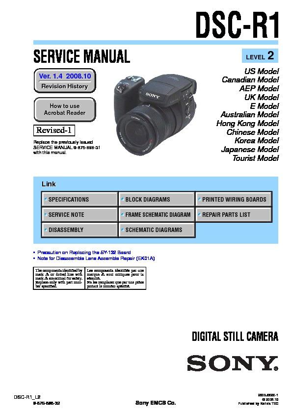 sony_dsc-r1_level2_ver1.4.pdf