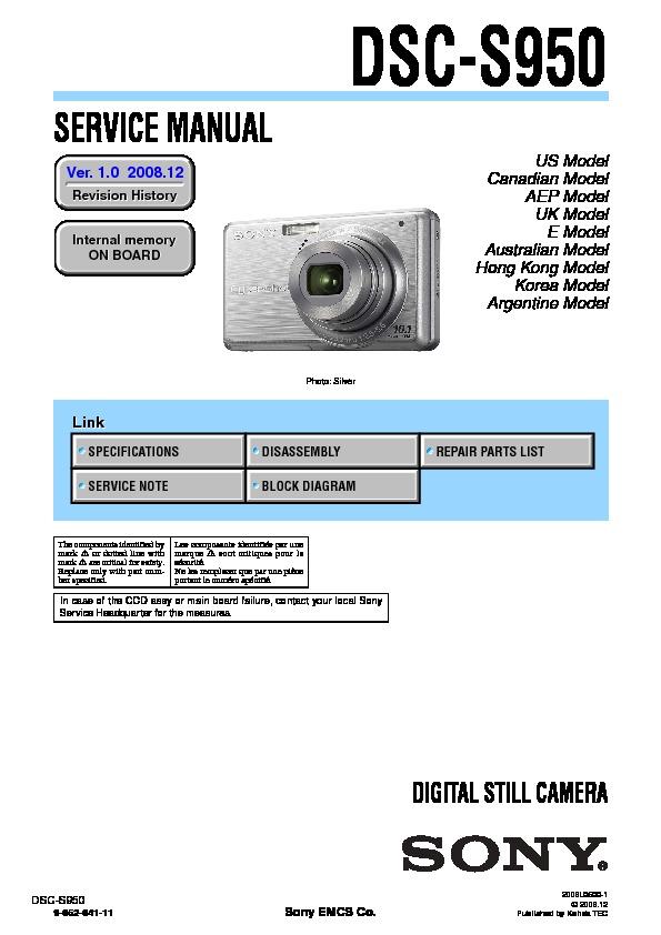 sony_dsc-s950_ver-1.0_sm.pdf