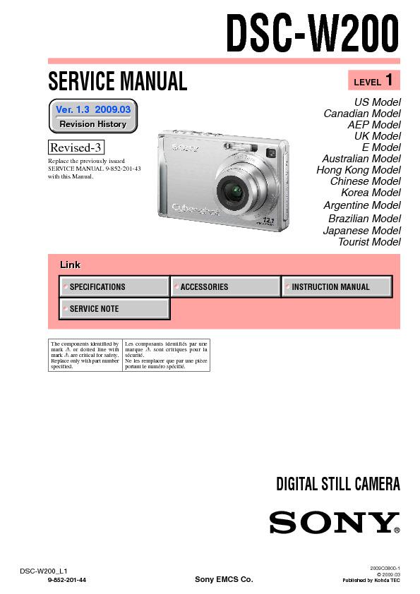 sony_dsc-w200_level1_ver1.3.pdf