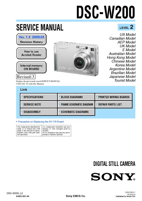 sony_dsc-w200_level2_ver1.4.pdf
