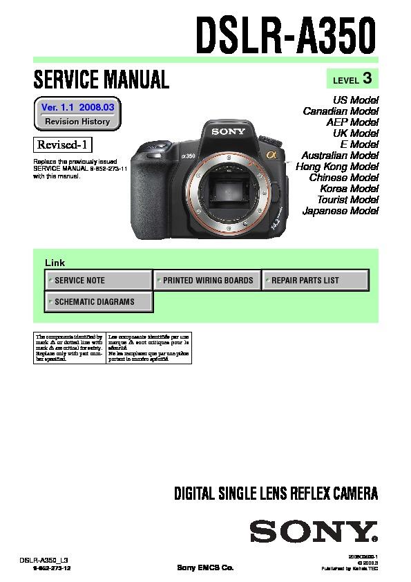 sony_dslr-a350-l3_[ET].pdf