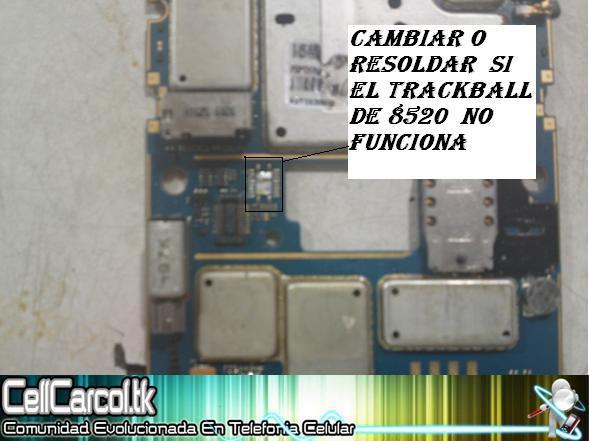 8520 trackpad.jpg