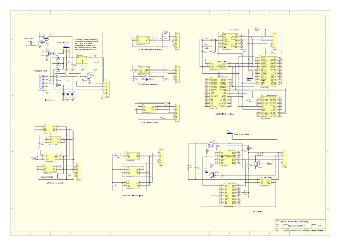 Esquematico para programadores de memorias si-prog-v2_2.pdf