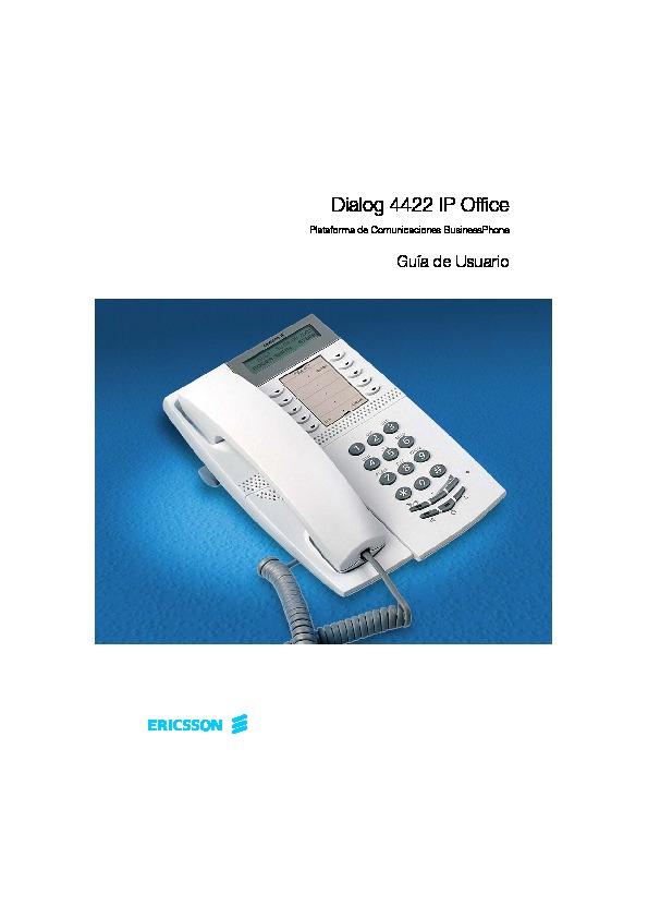 Dialog4422_BP_ES.pdf