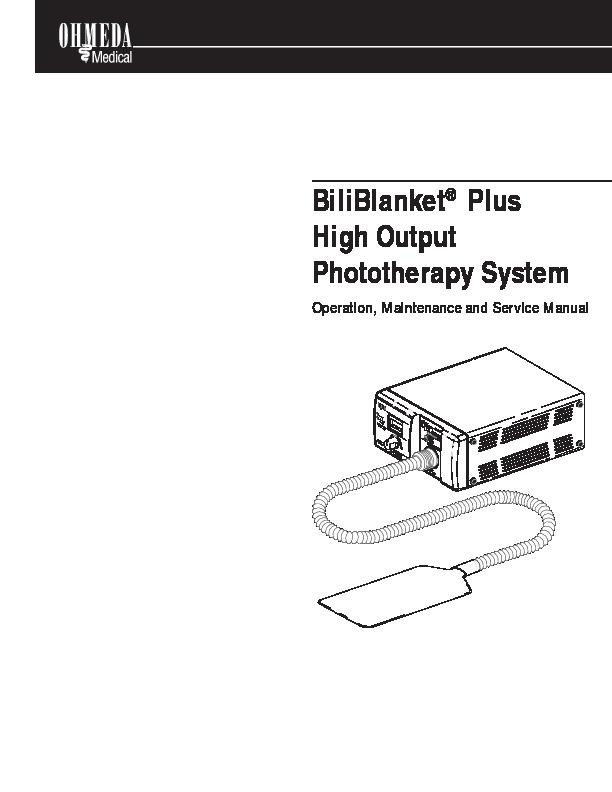BILIBLANKET - SERVICIO.pdf