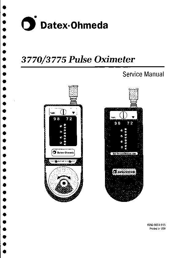 Datex_Ohmeda_3770_3775_-_Service_manual.pdf