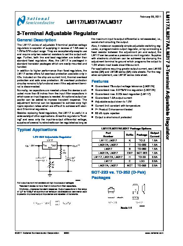 LM117.pdf