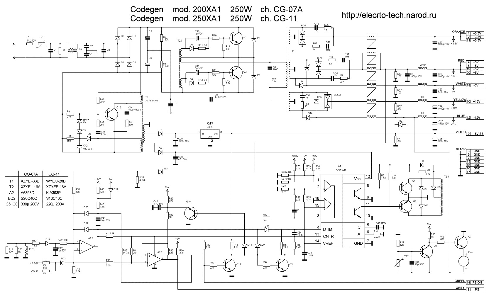 PC-SMPS-2003-schematic1.gif