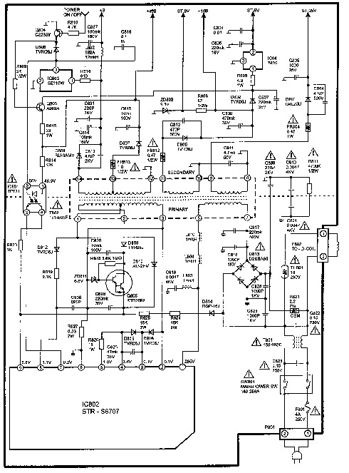 missioning Of Refrigerating Systems further 1997 Buick Lesabre Relay Diagram moreover American Standard Air Handler Diagram furthermore Fender Jaguar Hh Wiring Diagram furthermore Furnace Fan Switch Wiring Diagram. on emerson thermostat wiring diagram