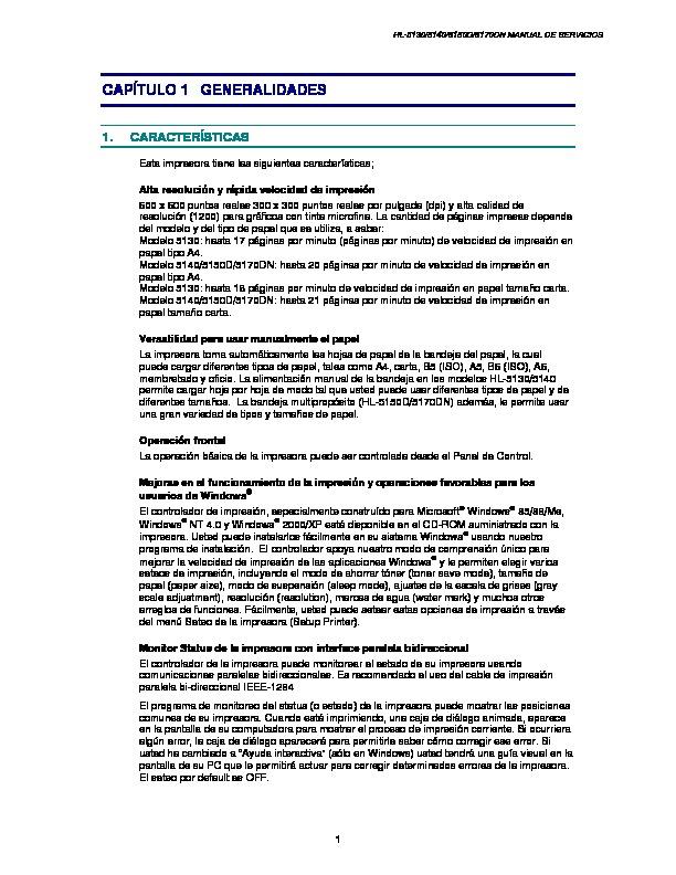 man.servicio.pdf