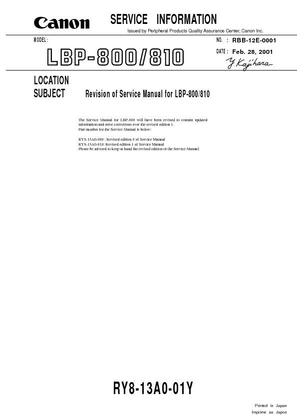 LBP-800_810.pdf