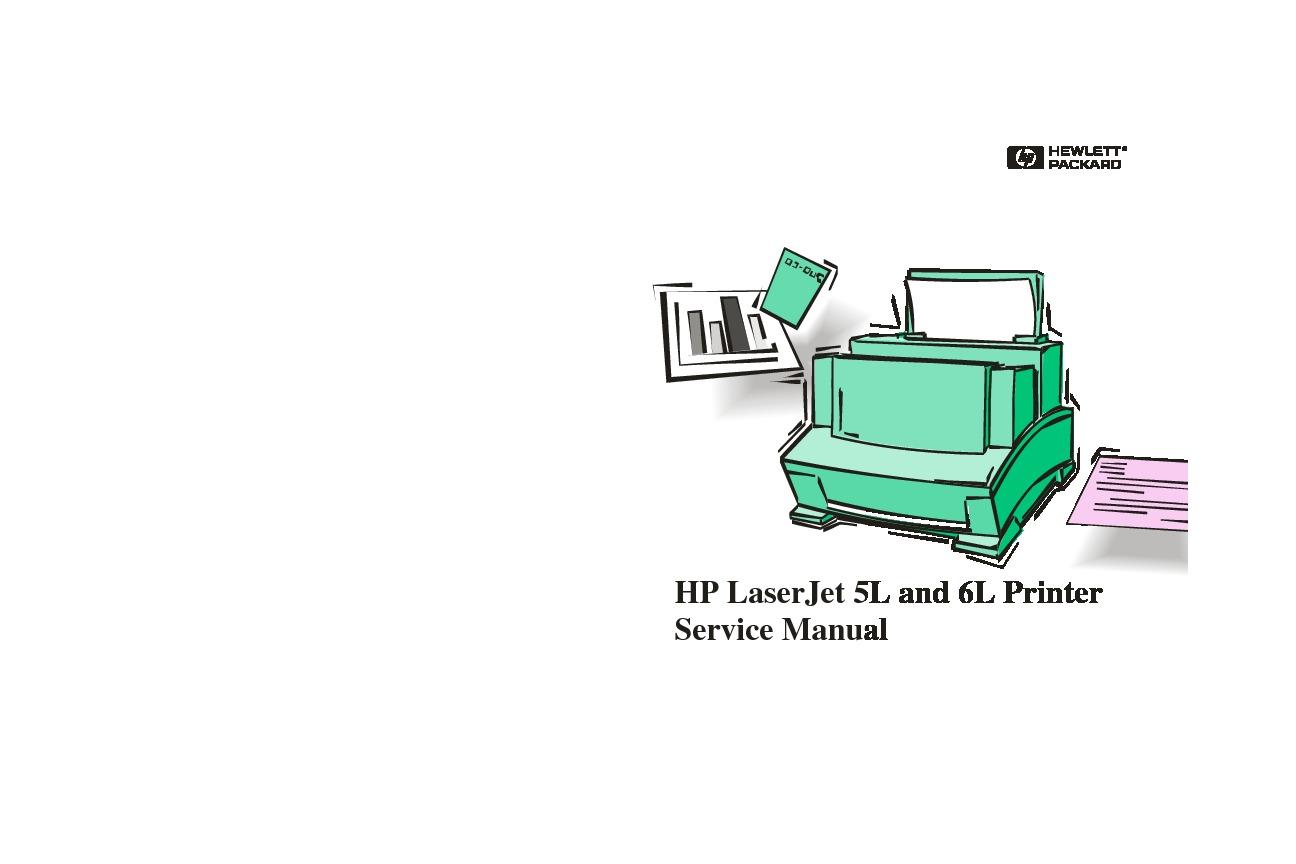 HP LASERJET 5L-6L.pdf