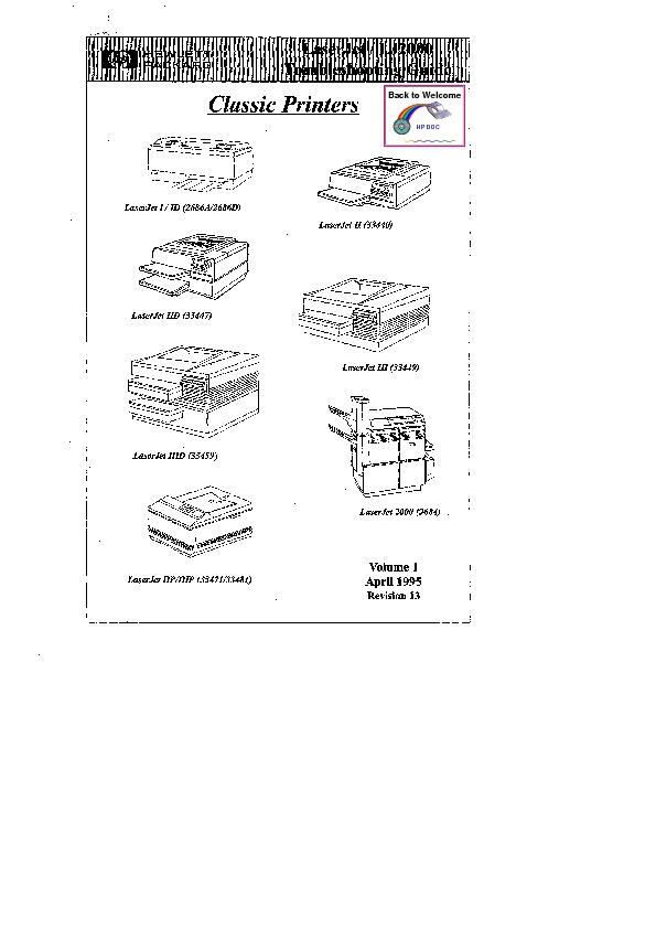 HP LaserJet IIIP.pdf