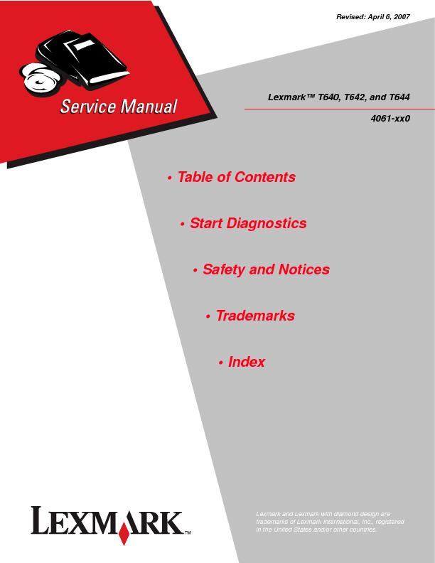 4061_SERVICE_MANUAL_T64X.pdf