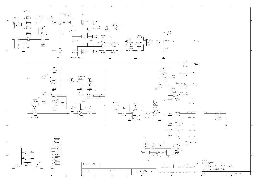behringer_mx2004a_sch.pdf
