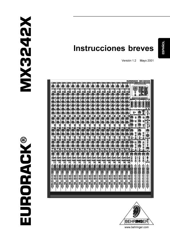 MX3242X_ESP_Rev_A.pdf