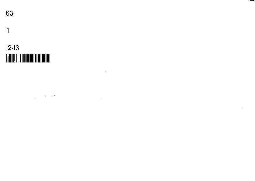 Korg_I3_SM.PDF