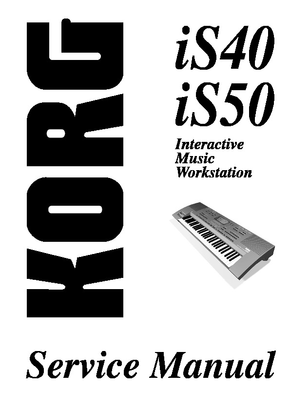 Korg_IS40_IS50_SM.pdf