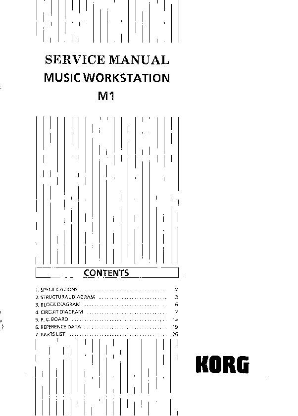 Korg_M1_SM.pdf