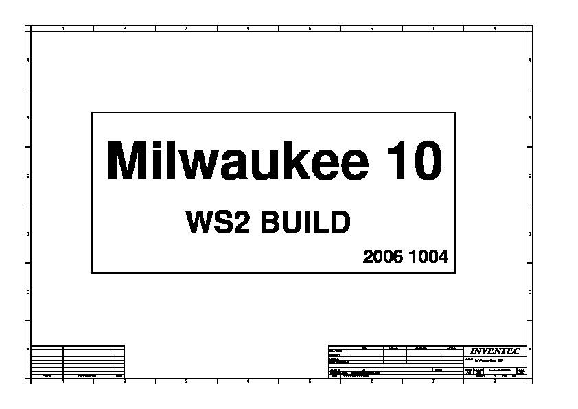Satellite A200 A205 - Wistron Milwaukee 10 - 6050A21094.pdf