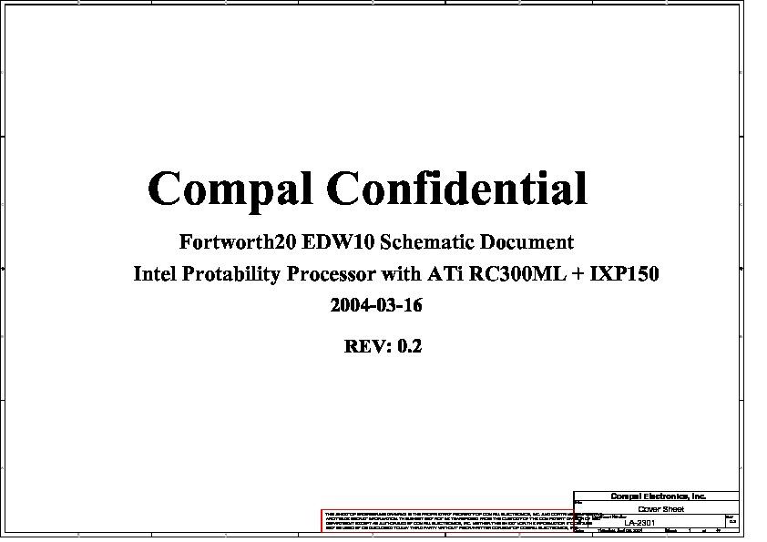Toshiba A70_la_2301.pdf