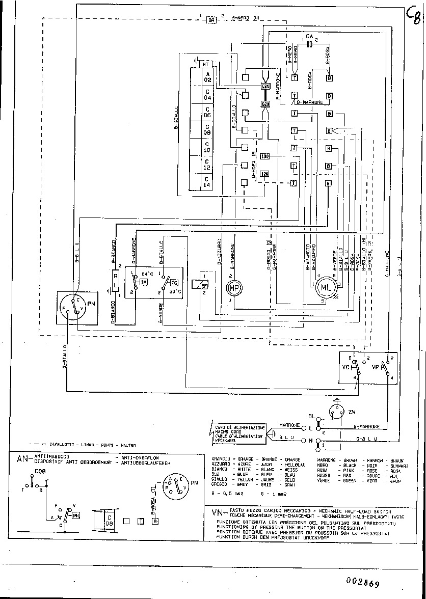 C422es.pdf
