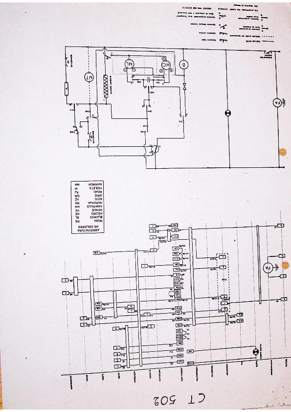 Candy CT-502.pdf