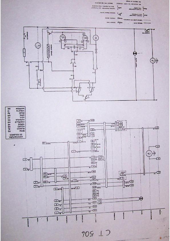 Candy CT-504.pdf