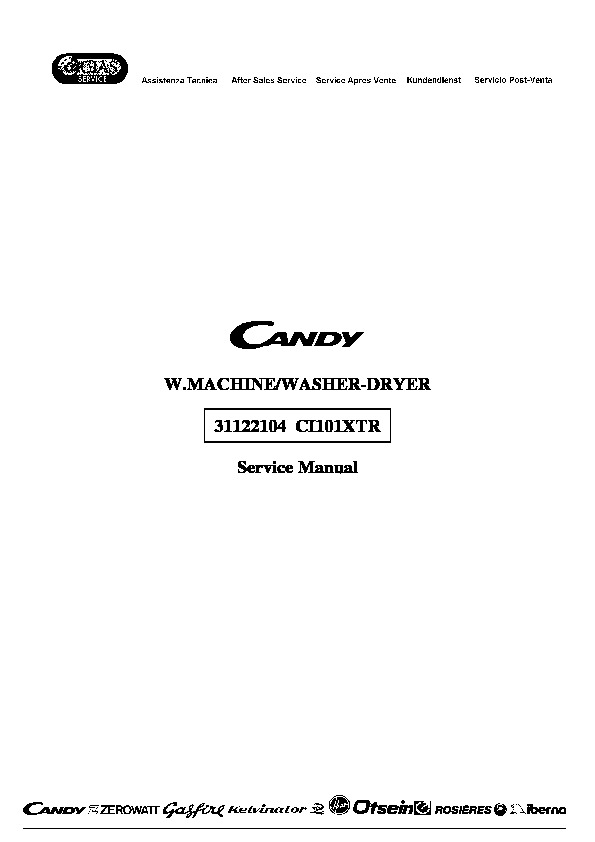 candy_ci101xtr.pdf